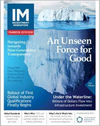 Investment Migration Magazine