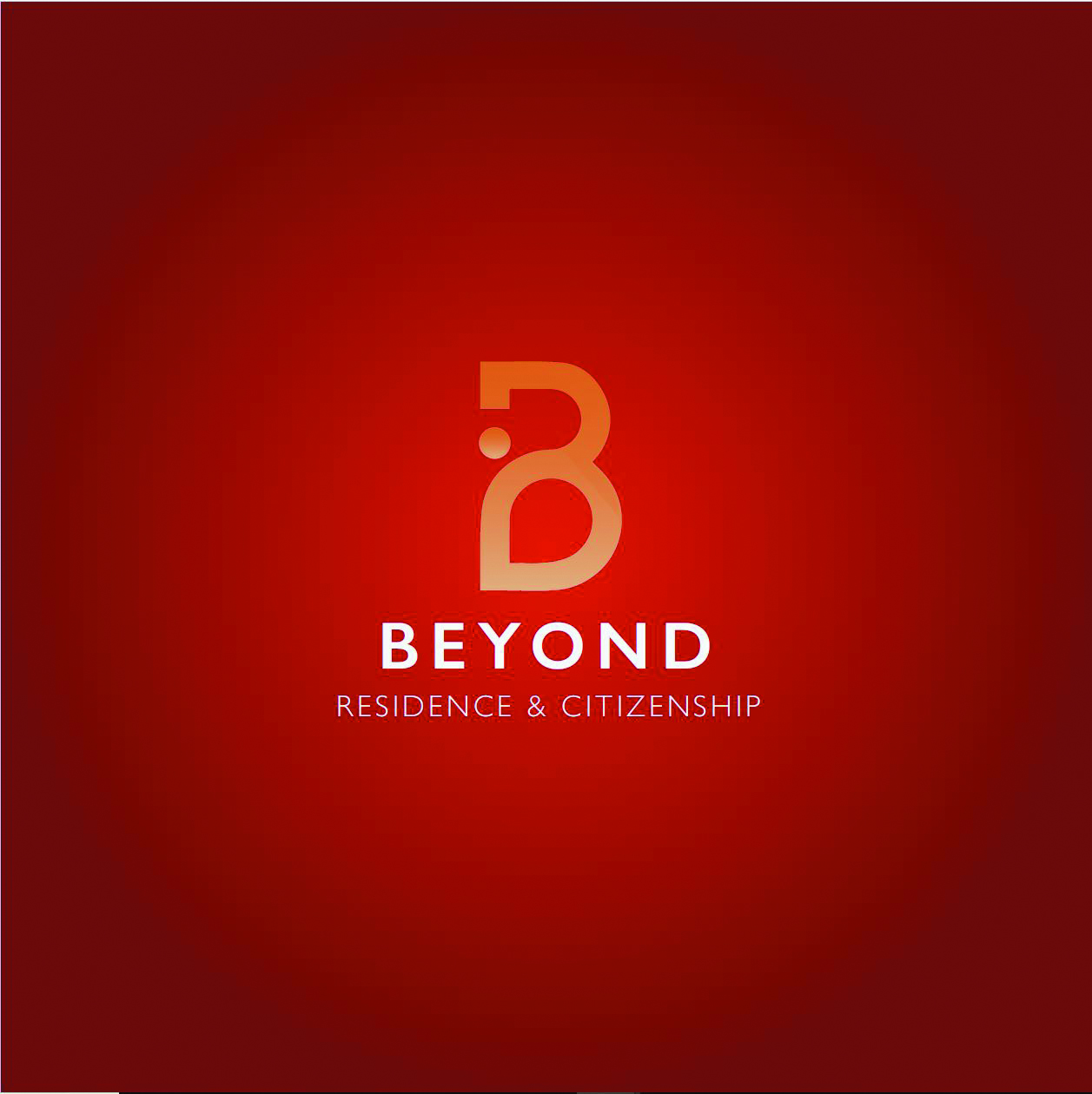 Beyond Residence & citizenship logo