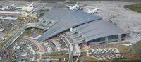Africa Airport, Lufthansa Magazin