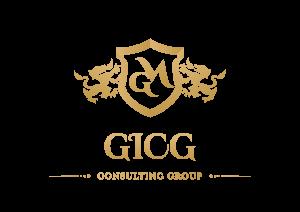 GICG Logo