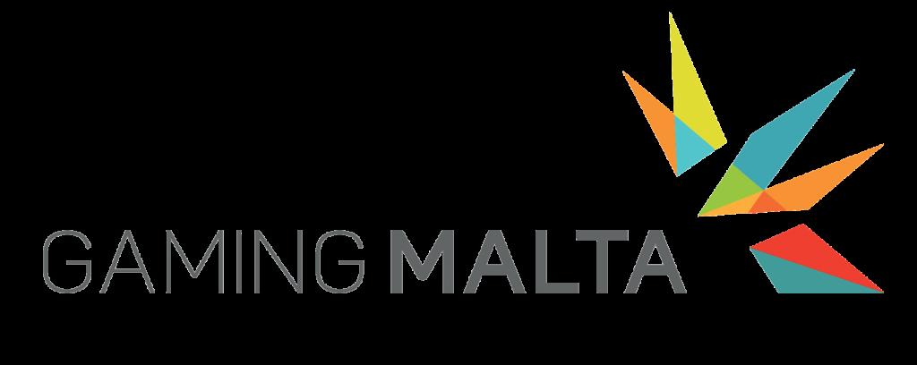 Gaming Malta logo