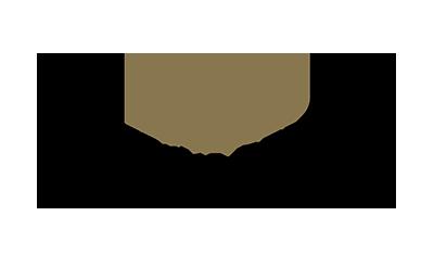 Individual Investor Programme logo, IIP