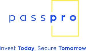 Passpro logo