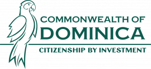 Commonwealth of Dominica Citizenship by Investment
