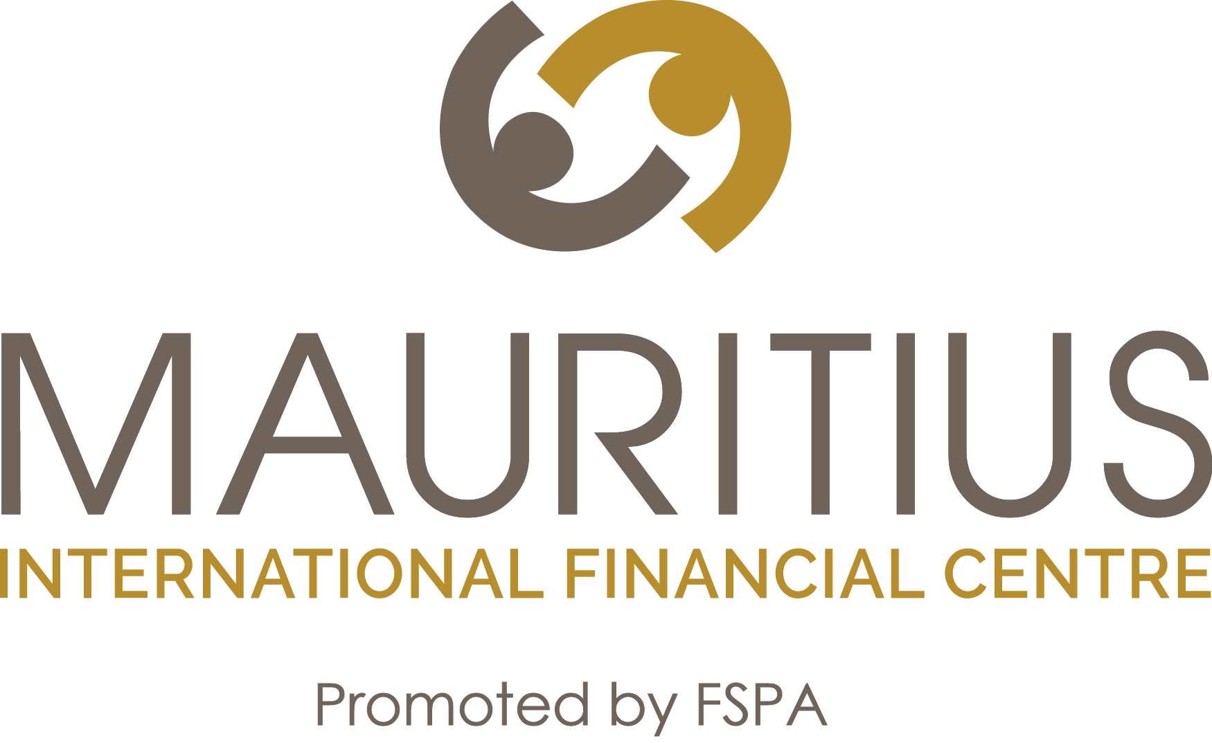 Mauritius International Financial Centre, Lufthansa Magazin