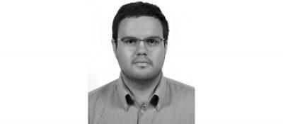 Viktor Virszta, CEO PriorFX