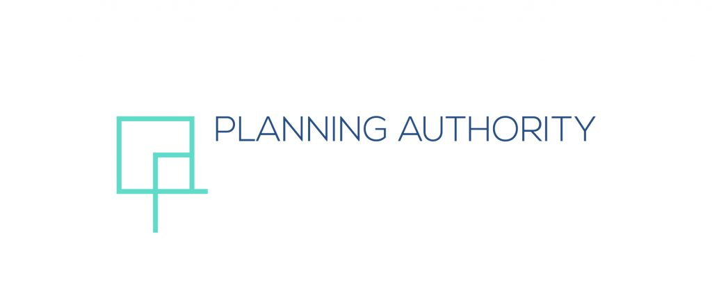 Malta Planning Authority logo