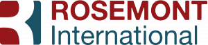 Rosemont International logo