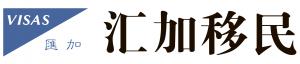vsg logo