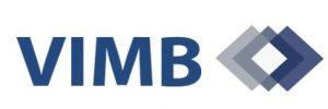 VIMB Logo