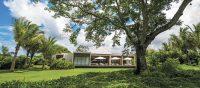 Mauritius, Lufthansa Magazin