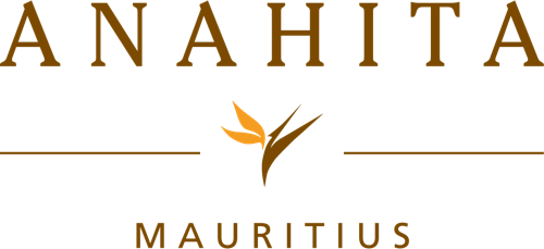 Anahita Mauritius logo