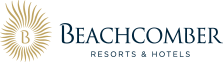 Beachcomber resorts & hotels, Lufthansa Magazin