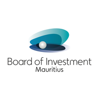Board of Investment Mauritius, Lufthansa Magazin