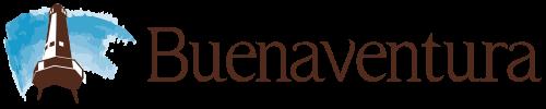 Buenaventura logo, Lufthansa Magazin