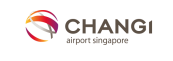 Changi Airport Singapore, Lufthansa Magazin