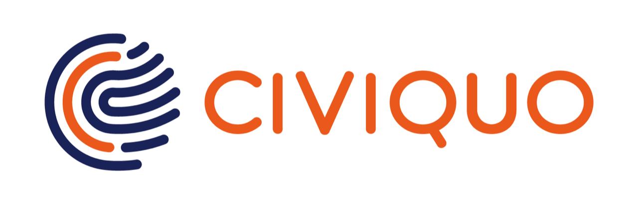 civiquo logo