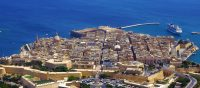 Malta, Lufthansa Magazin