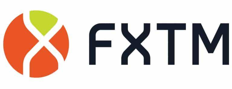 Forextime logo, Lufthansa Magazin