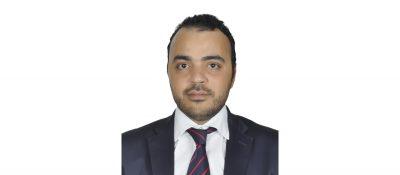 aafar Mrhardy, Managing Director of Tanger Med Zones