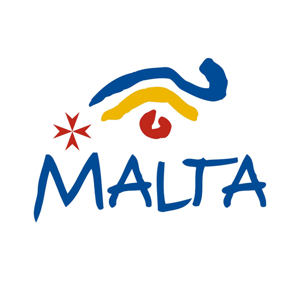 Malta Tourism Authority logo