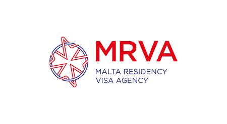 Malta Residency Visa Agency