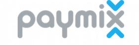 PayMix logo