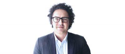 Julian Hill Landolt, Director Sustainable Lifestyles World Business Council for Sustainable Development WBCSD